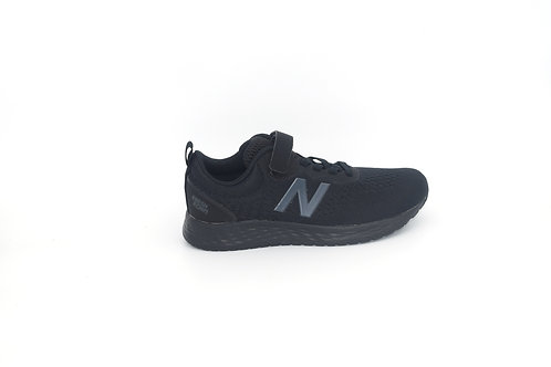 New Balance YAARILK 3 - Black