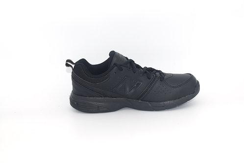 New Balance KX625 BKY - Black