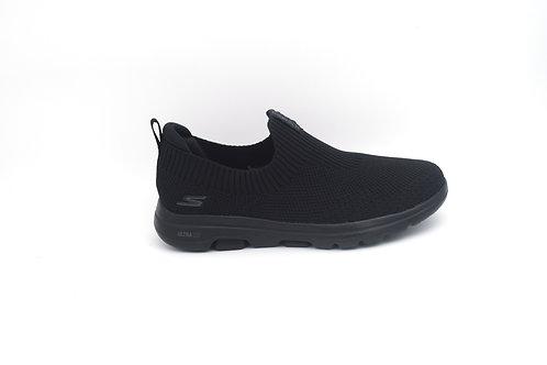 Skechers - GW5 Trendy 15952 - Black