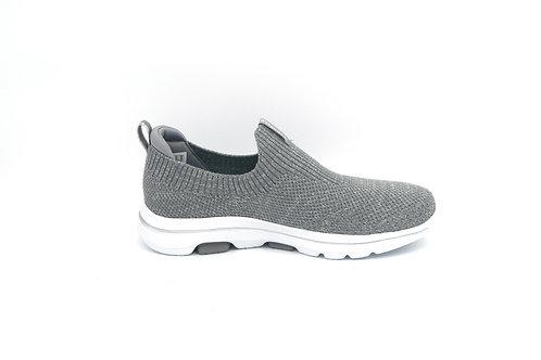 Skechers GW5 Trendy 15952 - Grey