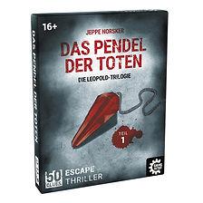 50 Clues - Das Pendel der Toten.jpg