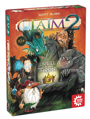 Claim 2 Box