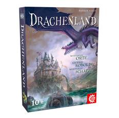 Drachenland