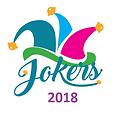 Le Prix belge Ludo-Jokers 2018.png