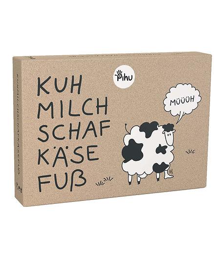 KuhMilchSchafKäseFuss_Pihu.jpg