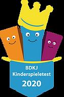 Logo_Kinderspieletest_2020.png