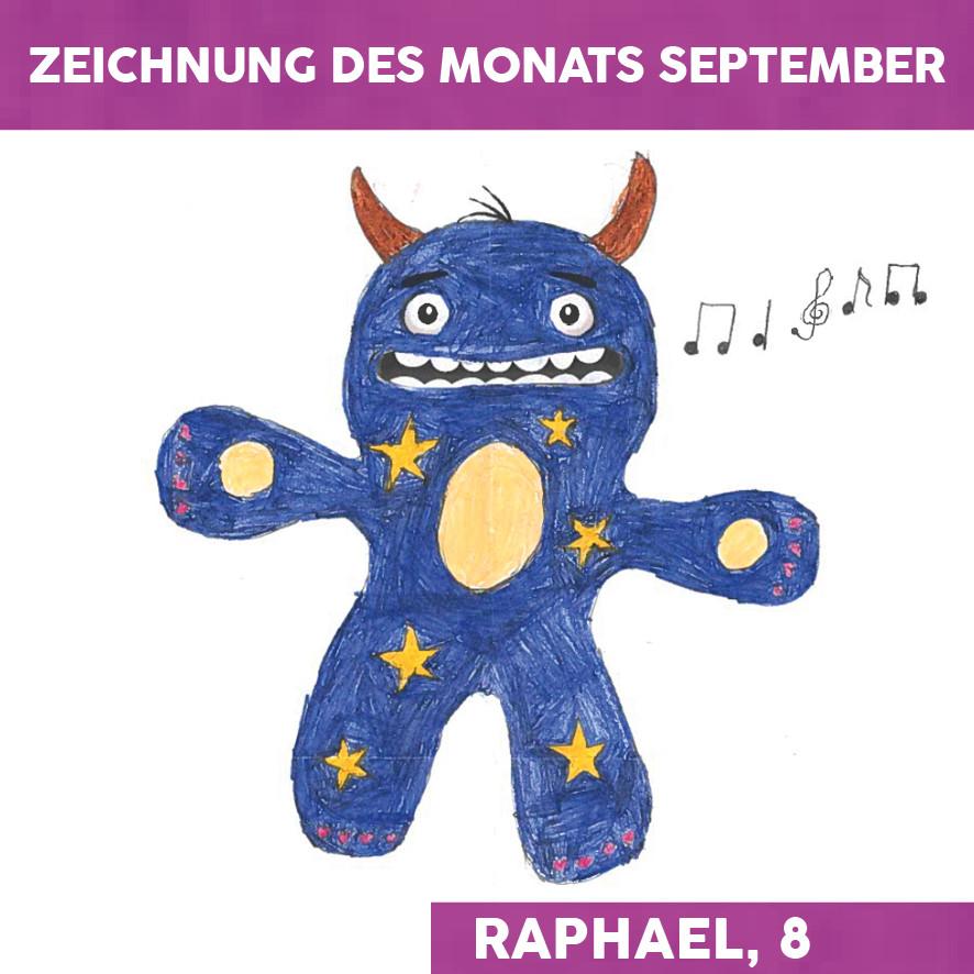 Zeichnung des Monats September.jpg