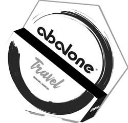Abalone Schachtel