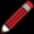 symbol_3-03.png