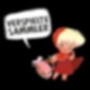 Rotkäppchen Kindespiel von Game Factory
