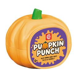 Pumpkin Punch von Game Factory