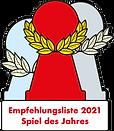Logo SDJ Empfehlungsliste 2021.png