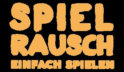 SR_Logo_Herbst_2020_Ohne Rand-HG.png