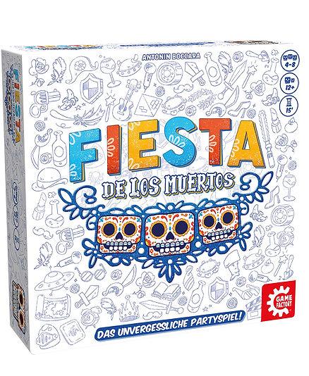 Fiesta de los Muertos_GameFactory.jpg
