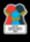 Logo_empf_2018.png
