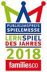 LSP_Publikumspreis_2018.jpg