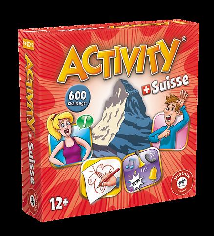 Piatnik_Activity Suisse.png