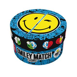 Smiley Match