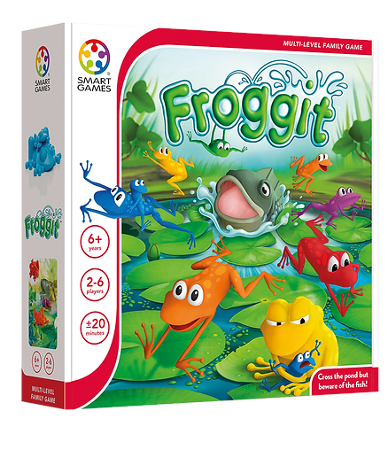 Smart Games_Froggit.png
