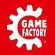 Gamefactory.png