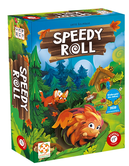 Piatnik_Speedy Roll.png