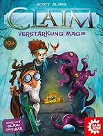 Caim Verstärkung Magie_front.jpg