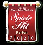Logo_Spiele Hit Karten 2020.png
