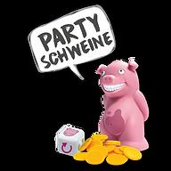 Stinky Pig Partyspiel von Game Factory