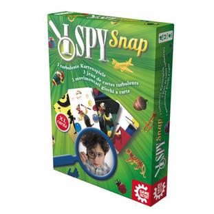 I Spy Snap