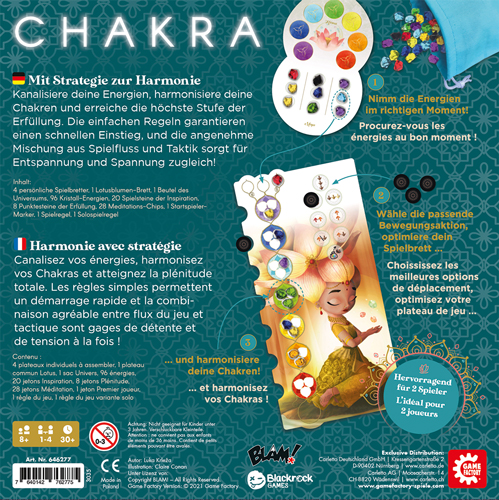 Chakra_Rückseite