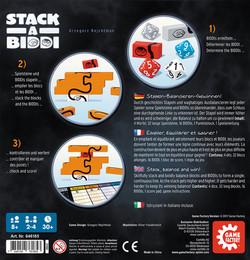 Stack-A-Biddi