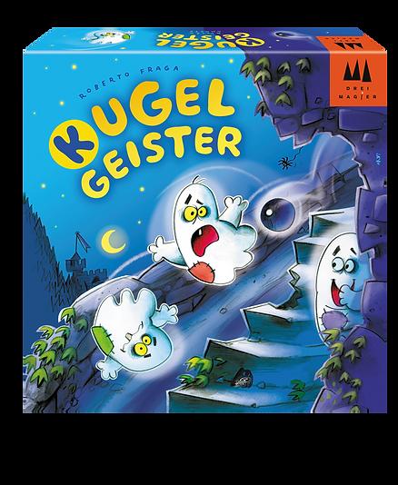 Drei Magier_Kugelgeister.png