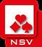 nsv.png