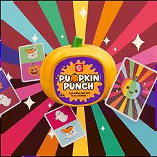 Kachel_Pumpkin Punch.png