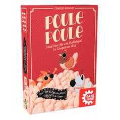 Poule Poule Box