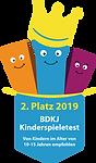 Kinderspieletest_2.Platz_Kategorie_III.p