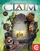Claim Front.jpg