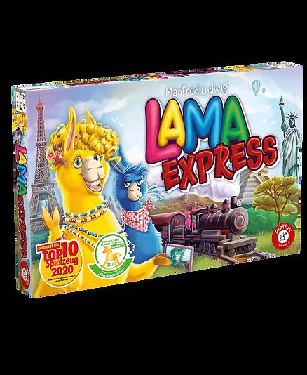 Piatnik_Lama Express.png