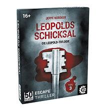 50 Clues - Leopolds Schicksal.jpg