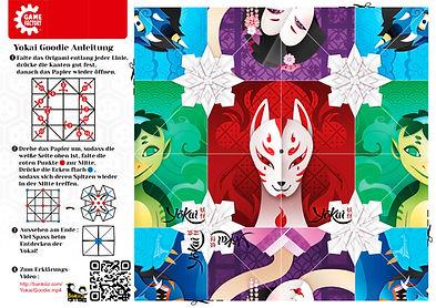 Yokai_Origami_Hyakumenso_Anleitung_DE.jp