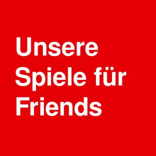 Kachel_Spiele für Friends.jpg