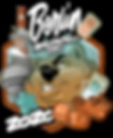 Brettspiel Con_Logo_Pablo_small.png