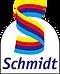 Schmidt_Spiele.png