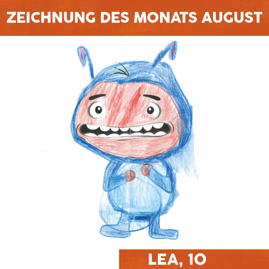 Zeichnung des Monats August.jpg