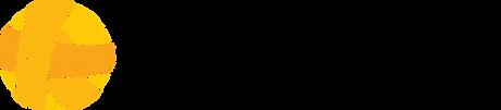 RTP_TaglineLogoH_FullColour_CMYK Kopie-0