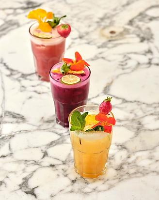 Cocktails Racines.png