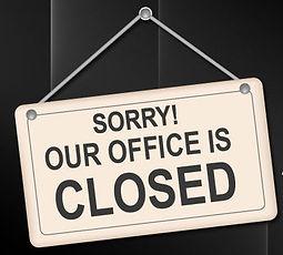 OFFICE-CLOSED-640x400-1-640x400.jpg
