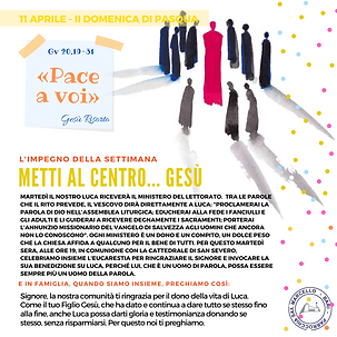 FLYER (13).png
