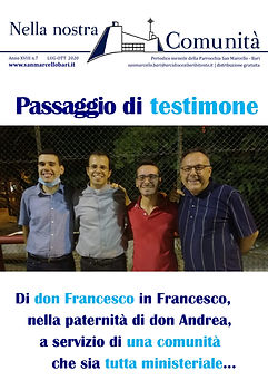 Giornale 10.2020_page-0001.jpg