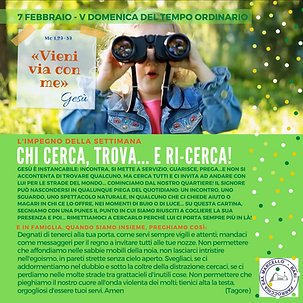 FLYER (6).png